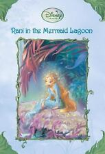 Stepping Stone Book: Rani in the Mermaid Lagoon by Lisa Papademetriou (2006 PB)