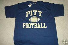 PITT PANTHERS  FOOTBALL Pittsburgh T-Shirt NEW / TAG   sz...... LARGE