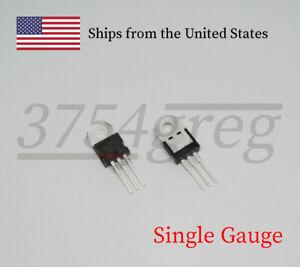 """BA6898S ROHM circuit intégré DIP-32 /""""Société britannique depuis 1983 Nikko/"""""""