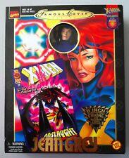Marvel Universe Legends Retro Style JEAN GREY XMEN Action Figure BRAND NEW