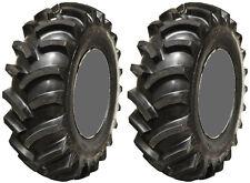 Pair 2 Interco Interforce R1 30x8-12 ATV Tire Set 30x8x12 30-8-12