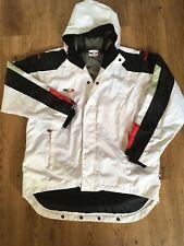 Bar Honda Official Team Merchandise Mens Jacket Size XXL