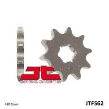 -1 JT Front Sprocket JTF562.09 to fit Kawasaki KSF50 A1-A3,A6F 03-06