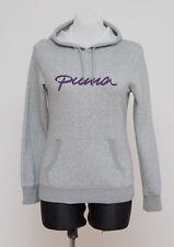 For Buy Sweats Hooded Women Puma Ebay qrtftwaxO8