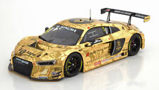 1:18 Minichamps Audi R8 LMS #5, GT Asia Series Lee/Thong 2016