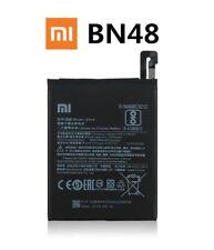 Batterie Xiaomi Redmi Note 6 Pro