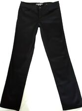 Jeanswest Slim Straight women's jeans size 12 NWOT