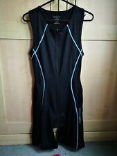 New listing RunBreeze Ladies Performance Triathlon Suit size XL