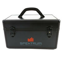 Spektrum SPM6716 Spektrum DSMR Transmitter Case