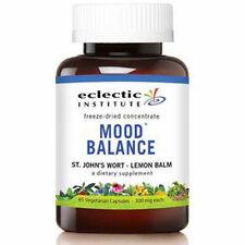 Mood Balance* (St.John' s wort) 45 Caps