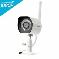 Zmodo SD-H1080P-Z Wireless Outdoor Home Security Camera