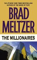 The Millionaires, Meltzer, Brad Book