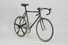 52cm Schwinn Series 7 PDG Vintage Time Trial Bike
