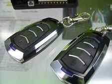 ZV66-EVO Funk-Fernbedienung+Lichtmodul für VW Golf (3,4),Polo (6N,9N,6R),Lupo,T4