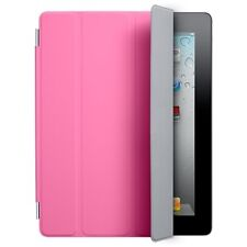 Apple Mc941zm/a Smart Cover for iPad 2 Pink