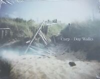 Carp – Day Walks [ CD ALBUM NEUF ]