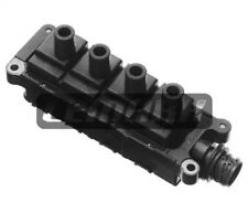 Ignition Coil STANDARD CP243