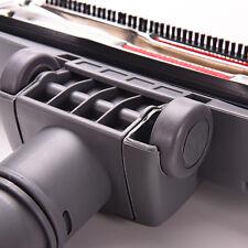Aspirateur universel Hoover 35mm pour planchers tête de brosse à roues Vax