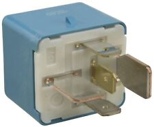 HVAC Blower Motor Relay-Hybrid Airtex 1R1478