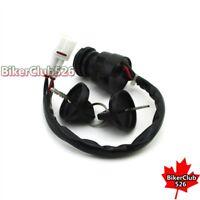 Ignition Key Switch For Yamaha ATV Quad Kodiak YFM400 Raptor YFM50