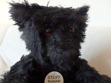 "Steiff 407284 ""Teddybär 1912 Titanic-Bär"" limitiert"