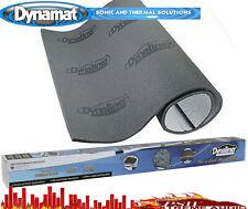 11101 Dynamat Dynaliner Peel & Stick Application high acoustic absorption 32x54