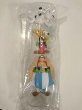 Obelix und Idefix, Asterix & Obelix Figuren, TOP ZUSTAND, OVP, Gamestop Edition