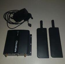 Option CloudGate LTE WW  Gateway Modem 3G/4G/LTE/CDMA SIM FREE