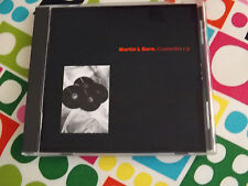 Martin L Gore CD Counterfeit E.P MADE IN JAPAN