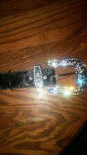 Atla belt