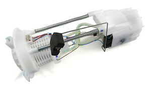 New Chrysler OEM Electric Fuel Pump Module 5134554AF - Replaces FG0473, E7182M