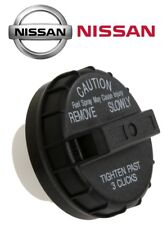NEW Fuel Tank Gas Cap Genuine 17251-8J000 fits Nissan Altima Murano 02-06