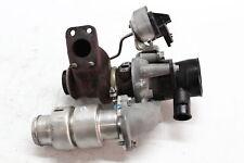 Turbolader Ford 1,5 TDCi XUGA 9804945280