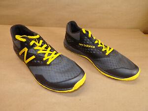 New Balance Men's MX00GY Minimus Training Shoes
