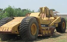 Caterpillar 631B-Ps