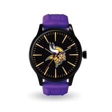 NFL Minnesota Vikings Cheer Watch by Rico Industries