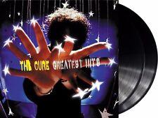 "The Cure ""greatest hits"" 180g heavyweight Vinyl 2LP + MP3 Album NEU 2017"