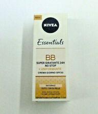 Nivea Visage Caring BB Cream Naturale 50ml