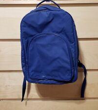 Tupperware Picnic Backpack Retired
