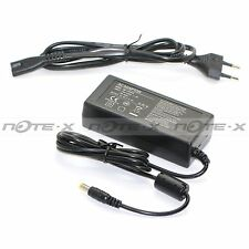 12V 4A FOR TFT LCD TV Monitor Adapter Charger Power Supply 5.5mm*2.5mm A++