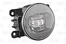 FORD Mustang NEW Fog Light FR3Z 15200A VALEO 47405