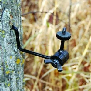 HME Products Economy Trail Camera Tree Mounts