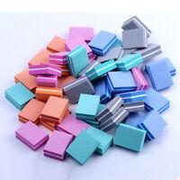 Manicure Tool Polishing block Nail Sanding Buffer Nail Polish Mini Nail File