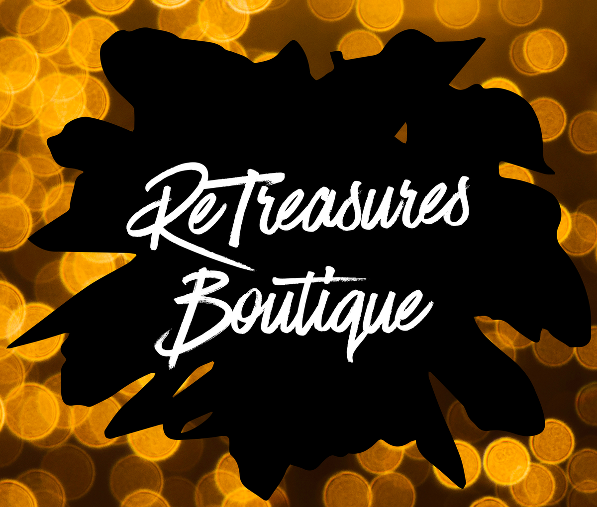 Evan's Re-Treasures Boutique