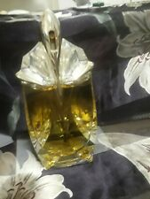 Thierry Mugler Alien Eau Extraordinaire Perfume 2oz with out box