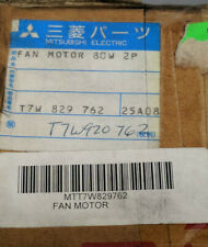 ~Discount HVAC~ MT-T7W829762 - Mitsubishi - Fan Motor