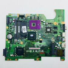 517837-001 for HP CQ61 G61 motherboard,intel PM45 nvidia Graphic,Grade A