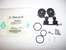 DeLaval Delatron New Style Pulsator Kit 99925380