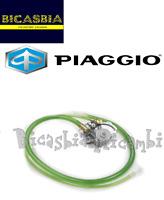 82605R - POMPA MISCELATORE OLIO PIAGGIO 50 2T SFERA VESPA ET2 NRG ZIP SP RST