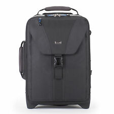 Think Tank Photo Airport TakeOff Rolling Camera Bag V 2.0 (Black)